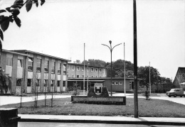 Oudenburg      Rustoord Riethove          A 1002 - Oudenburg