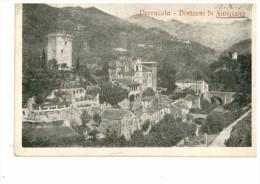 FIVIZZANO - VERRUCOLA - Massa