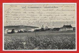 29 - PLOMODIERN --  Lestrevel Les Bains - Plomodiern
