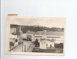 FERRYVILLE 12513 COLLINE DE SIDI YAYA PREVENTORIUM - Túnez