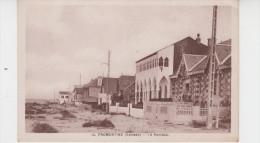 85 - FROMENTINE / LE REMBLAI - Andere Gemeenten
