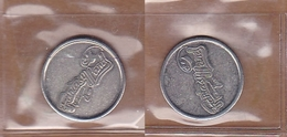 AC - FANTASY LAND AMUSEMENT TOKEN JETON - Souvenirmunten (elongated Coins)