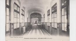 33 - AERIUM D'ARES / FONDATION WALLERSTEIN - Arès