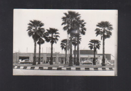 Iran PPC Alfi Stores Abadan - Irán