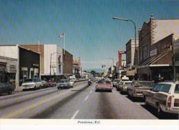 Canada Modern Shops & Boutiques Penticton British Columbia - Shops