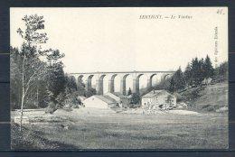 88-Xertigny, Le Viaduc - Xertigny