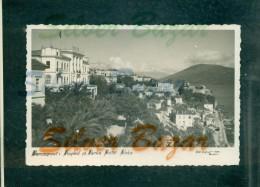 HERCEGNOVI - Montenegro