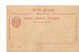 V-CARD POSTALE 10 FRACHI-NUOVA - Storia Postale