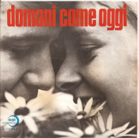 DOMANI COME OGGI - Adagio E Marcia Nuziale - Classica