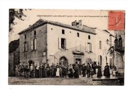 Frayssinet-le-Gelat.Un Coin De F........ - Other Municipalities