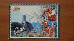Ciao Lago Di Garda - Disney