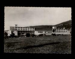 01 - HAUTEVILLE - Sanatorium - Hauteville-Lompnes