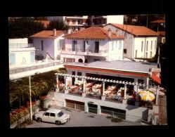 06 - VALLAURIS - Hotel - Simca - Vallauris