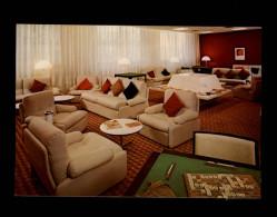 06 - CANNES - Hotel - Salon - Scrabble - Cannes