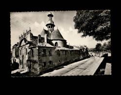 12 - VILLEFRANCHE-SUR-ROUERGUE - Villefranche De Rouergue