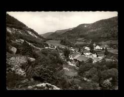 25 - ROSUREUX - Autres Communes
