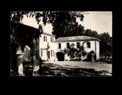 30 - QUISSAC - Colonie De Vacances - Autres Communes