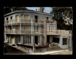 32 - BARBOTAN - Pension - Hotel - Barbotan