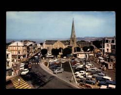 50 - SAINT-PAIR-SUR-MER - - Saint Pair Sur Mer