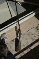 Carabine à Broche Ancienne - Vente Libre - Saint étienne - Decorative Weapons