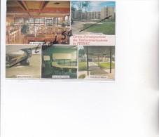PESSAC (33) Centre D'Enseignement Des Télécommunications - Pessac