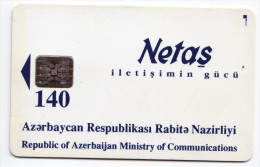 NETAS. See. 140 Un.