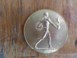 K.S.V. I. 800m 15 VIII 1926 - Athlétisme