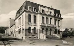 - Meurthe Et Moselle - Ref -B315 - Frouard - L Hotel De Ville - Carte Bon Etat - - Frouard