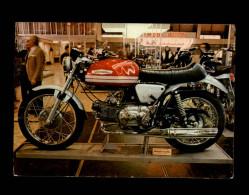 MOTOS - HARLEY DAVIDSON - Motos