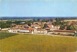 Cpsm -  Sainte   Marie Du Lac   - Vue Générale                  Q36 - Other Municipalities
