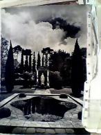 CASTEL GANDOLFO VILLA PONTIFICIA LA MADONNINA   N1951 FJ11299 - Italia