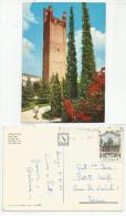 ROVIGO (205) - Torre Donà - FG/Vg 1978 - Rovigo
