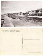 CP SAINTES MARIES-de-la- MER 13 . Avenue G.Leron - Thiers
