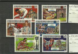 MADAGASCAR - Madagascar (1960-...)