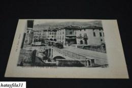 Italien- Gavardo   /      /  ( 94 ) - Brescia