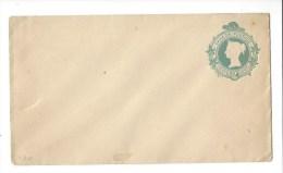 Omslag - 1860-1899 Règne De Victoria