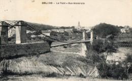 COLLIAS 2 CARTES// - Other Municipalities