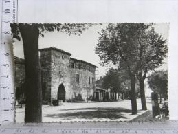82 - MONTPEZAT DE QUERCY - Boulevard Des Fossés - Montpezat De Quercy