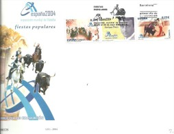 FDC 2004 - FDC