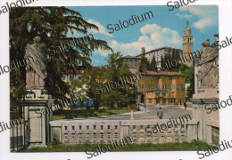 UDINE - Udine