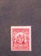 SALVADOR - EL SALVADOR  1898  LOT# 2 - Salvador