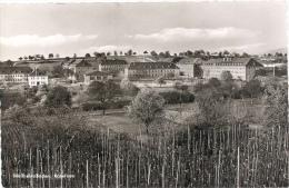 ALLEMAGNE - Mulheim Baden - Ohne Zuordnung