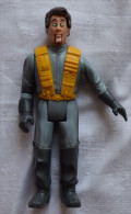 Figurine Ghostbusters S.O.S Fantome - Columbia Picture 1987 - 12 CM Kenner - Ghostbusters