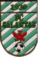 Football Soccer. Pin Lithuania. Akademija Klaipeda - Football