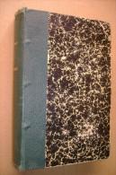 L/27 EX LIBRIS ROBERTO DI PASSERANO 1909 - AQUILA Su LE LYS ROUGE - Ex Libris