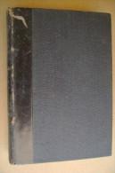 L/31 Campineta MARESCIALLO BADOGLIO Ed.Aurora 1936/Grazzano Monferrato/gioco Bocce/Duce - Libri