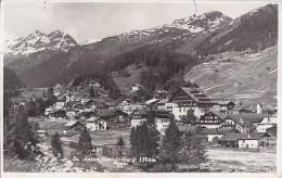 Autriche - St. Anton Am Arlberg - St. Anton Am Arlberg