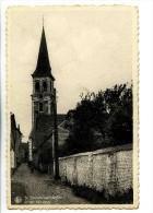 17048 - St. Amands Aan/Schelde - Onder Den Oever - Sint-Amands