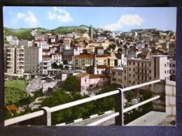 SARDEGNA -SASSARI -OZIERI -F.G. LOTTO N°514 - Sassari