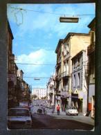 SARDEGNA -SASSARI -F.G. LOTTO N°514 - Sassari